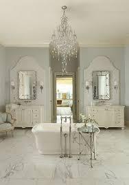 Shabby Chic Bathroom Rugs Shabby Chic Bathroom