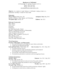 music industry resume templates franklinfire co