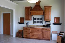 custom kitchen cabinets showroom mchenry county il crystal