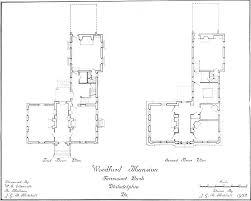 kim kardashian house floor plan woodford mansion historic details sign pa modern house plans sims