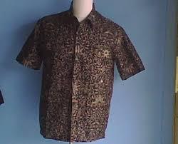 Toko Batik Danar Hadi jual batik dan danar hadi batik danar hadi 147