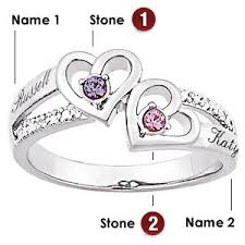 one mothers ring best 25 rings ideas on stackable birthstone