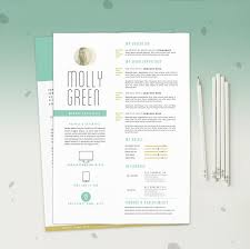 Sample Of A Cover Letter For Resume by 51 Best Cv Célia Images On Pinterest Cv Design Design Resume
