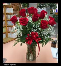 go flowers forever yours classic bouquet in colorado springs co