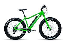 Rad Power Bikes Electric Bike by Bikes Radrover Forum Rad Power Bikes Radwagon Fat Tire Hub Motor