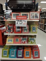 target holiday home dcor clearance driven decor awesome home decor