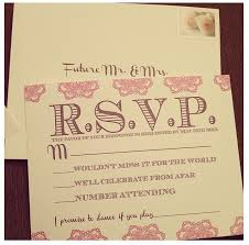 wedding song request cards rsvp card with song request invites wedding