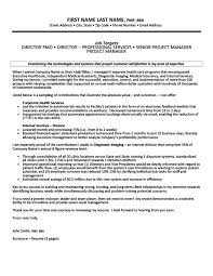 Pmo Sample Resume by Health Care Consultant Resume Template Premium Resume Samples