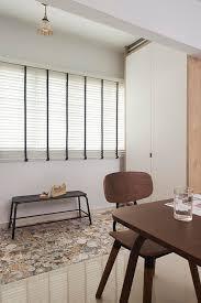 Great Design Ideas For HDB Flat Homes Home  Decor Singapore - Hdb interior design ideas