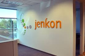 Office Wall Design Signs And Professional Sign Services U2022 Portland Sign Company