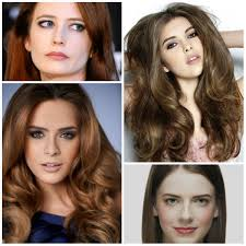 hottest brown hair colors for 2016 2017 u2013 page 7 u2013 best hair color