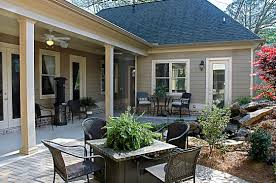 Courtyards by Courtyards Hapeville Hapeville Homes