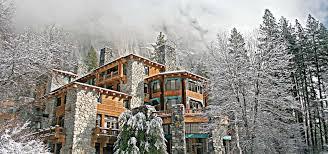 Ahwahnee Hotel Floor Plan The Ahwahnee Hotel Yosemite Valley Roadtrippers