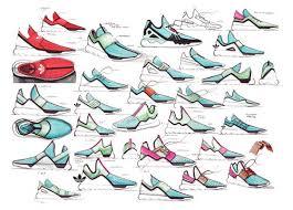 thedailystreet interviews adidas originals vice president nic