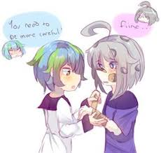 Chan Meme - image result for earth chan meme earth chan pinterest earth
