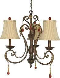 Small Chandeliers Small Lamp Shades For Chandeliers Homesfeed