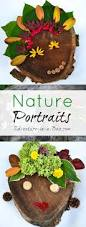 nature portaits adventure in a box