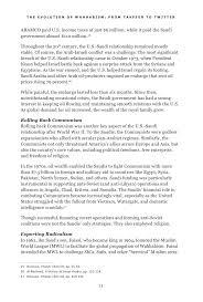 schanzer 2012 fdd facebook fatwa low res 2