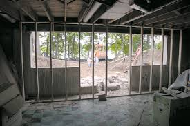 walkout basement log adding walkout basement jlc house plans 89522