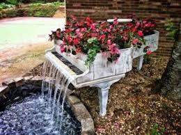 Small Garden Waterfall Ideas 75 Relaxing Garden And Backyard Waterfalls Digsdigs