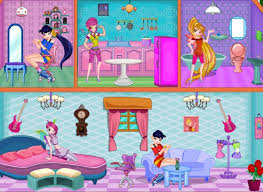 princess winx club games play free princess games net