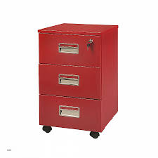 caisson de bureau sur roulettes bureau fresh bloc tiroir pour bureau hd wallpaper photos bloc tiroir
