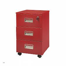 bureau tiroirs bureau fresh bloc tiroir pour bureau hd wallpaper photos bloc tiroir