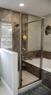 Walk In Showers by 116 Best Re Bath Remodels Images On Pinterest Remodels
