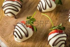 s day strawberries white chocolate covered strawberries for s