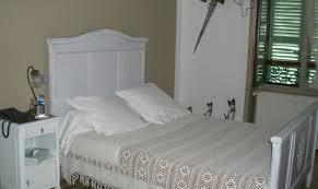 chambre d hote chatillon sur chalaronne l inattendu chambre d hote châtillon sur chalaronne