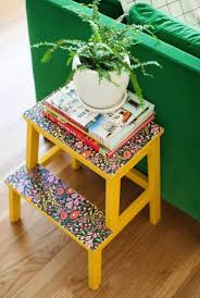 bekvam furniture diy ikea bekvam stool side table 20 functional and