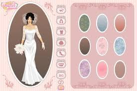 wedding dress creator rosaurasandoval com