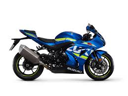 suzuki motorcycles official website suzuki bikes uk