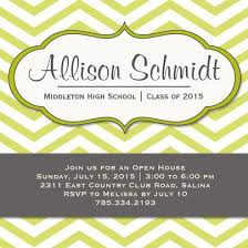 78 best graduation images on pinterest graduation invitations