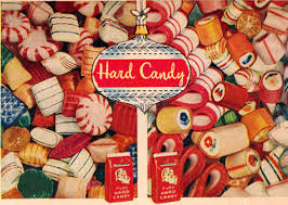 where to buy ribbon candy christmas candy a vintage catalog extravaganza jetpack jason