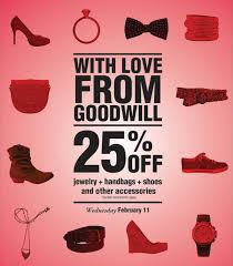valentines sales you re going to our pre s day sales a look