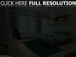 decoration blogs home interior design blogs ideas idolza