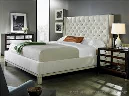 bedroom master bedroom sets king size bed sets for sale