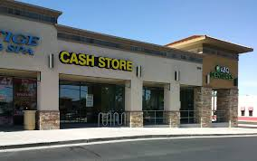 payday loans alternative in albuquerque nm cash advance