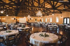 Oklahoma City Wedding Venues Rustic Wedding Venues Okc Dream Wedding Moore Farms Rustic