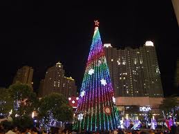 when is the christmas tree lighting in nyc 2017 central park christmas tree lighting manhattan new york city nyc