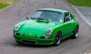 porsche 911 viper green classic 1980 porsche 911 coupe for sale 1200 dyler