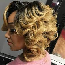 which hair is better for sew in bob pin by misty chaunti on i whip my hair pinterest bobs hair