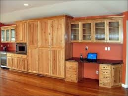 Glass Upper Cabinets Kitchen Upper Cabinets With Glass Doors Sliding Glass Door