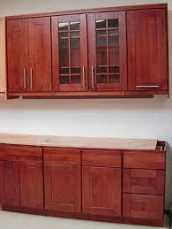 Maple Shaker Style Kitchen Cabinets Shaker Style Kitchen Cabinets Ikea U2013 Home Design Plans Shaker
