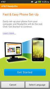 how to return your rooted u0026 unlocked htc one back to factory