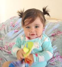 best 25 baby hairstyles ideas on pinterest baby hair