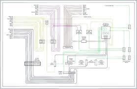 whole house audio system wiring diagram kylereedinfo whole house