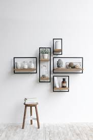 Wohnzimmer Deko Mintgr Selfmate Old Wooden Now Available Living Room Pinterest