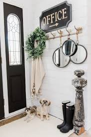 Entryway Ideas Entryway Ideas 10 Gorgeous Ideas For Your Home With Mega Style